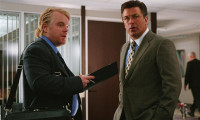 Along Came Polly Movie Still 8