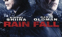 Rain Fall Movie Still 2