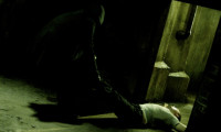 Saw IV Movie Still 7