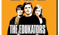 The Edukators Movie Still 5