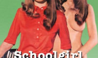 Schoolgirls Growing Up Movie Still 1