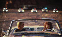Thelma & Louise Movie Still 2