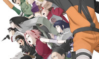 Naruto the Movie: Ninja Clash in the Land of Snow Movie Still 3