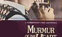 Murmur of the Heart Movie Still 1