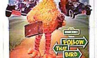 Follow That Bird Movie Still 6