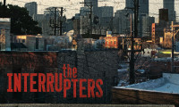 The Interrupters Movie Still 6