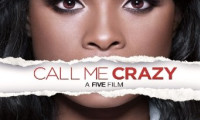 Call Me Crazy: A Five Film Movie Still 3