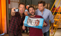 Horrible Bosses 2 Movie Still 1