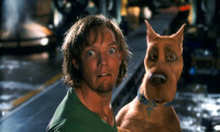 Scooby-Doo 2: Monsters Unleashed Movie Still 8
