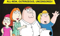 Stewie Griffin: The Untold Story Movie Still 7