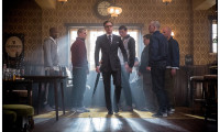 Kingsman: The Secret Service Movie Still 7