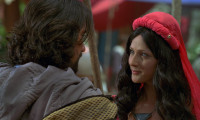 Conquest 1453 Movie Still 3