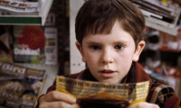 Charlie and the Chocolate Factory Movie Still 8
