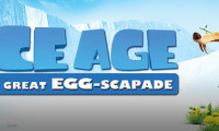 Ice Age: The Great Egg-Scapade Movie Still 5
