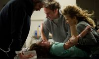 The Possession Movie Still 1