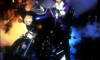Purple Rain Movie Still 1