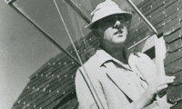 Mr. Hulot's Holiday Movie Still 1