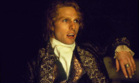 Interview with the Vampire: The Vampire Chronicles Movie Still 1