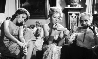 The Exterminating Angel Movie Still 1