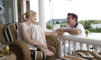 Blue Jasmine Movie Still 8