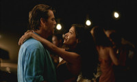 After the Sunset Movie Still 6