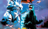 Godzilla vs. Mechagodzilla II Movie Still 2