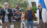 Last Vegas Movie Still 4
