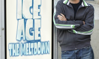 Ice Age: The Meltdown Movie Still 5