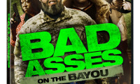 Bad Ass 3: Bad Asses on the Bayou Movie Still 2