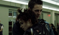 Fight Club Movie Still 6