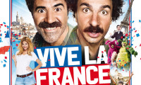 Vive la France Movie Still 5