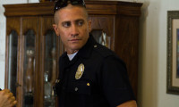 End of Watch Movie Still 6