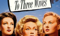 A Letter to Three Wives Movie Still 8