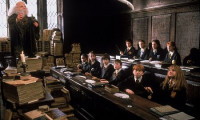 Harry Potter and the Sorcerer's Stone Movie Still 7