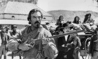 Quigley Down Under Movie Still 1