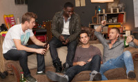 Cavemen Movie Still 7