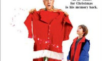 Santa Who? Movie Still 8