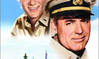 Operation Petticoat Movie Still 7