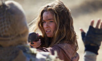 The Last Survivors Movie Still 7