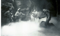 Creature from the Black Lagoon Movie Still 2