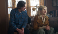 Life of Crime Movie Still 2