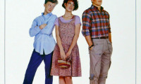 Sixteen Candles Movie Still 6