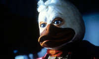 Howard the Duck Movie Still 1