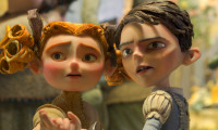 The Boxtrolls Movie Still 5