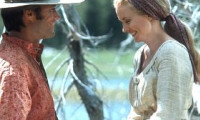 Paint Your Wagon Movie Still 6