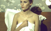 Rosemary's Baby Movie Still 1