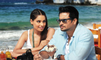Jodi Breakers Movie Still 2
