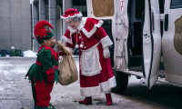 Bad Santa 2 Movie Still 2
