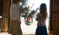 The Astronaut Farmer Movie Still 3