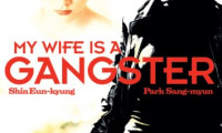 My Wife Is a Gangster Movie Still 1